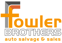 Fowler Brothers Auto Salvage & Sales